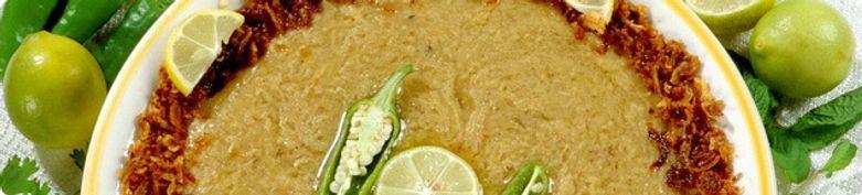 Indisch: Vegetarisch - Maharaja - Der Kaiser