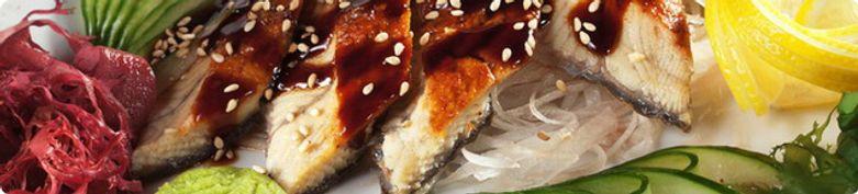 Teppangerichte  - China Restaurant Sin Hua