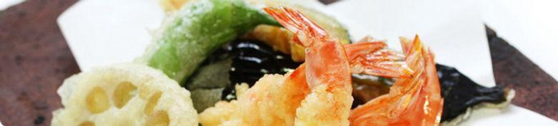 Vorspeisen - Yummy Restaurant