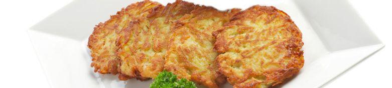 Imbiss  - Schnipi Schnitzel und Pizzazustellservice