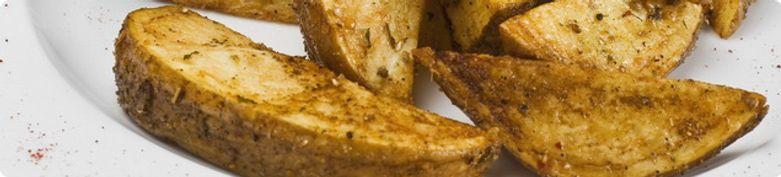 Beilagen - Hali's - Natürlich frische Küche
