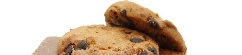 Haus- und handgemachte Teebäckerei - Konditorei Neunteufl