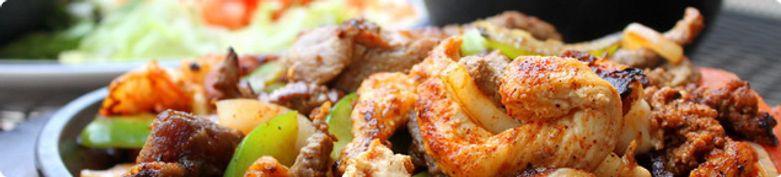 Spezial  - más restaurante-mexicano