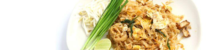 Mittagsmenü  - Asia Special Restaurant