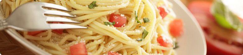 Pasta - Portofino