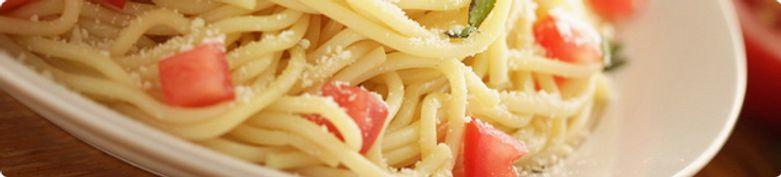 Pasta Angebot - Arbaillo