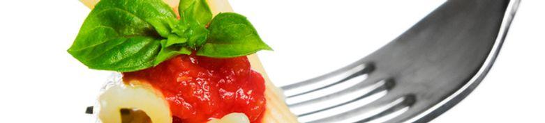Mittagsaktion - Pasta von 11-14 Uhr - Pizzeria Hawaii und Getränkeshop