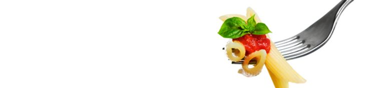 per bambini - Kinderspezialitäten - Pizzeria Angelo