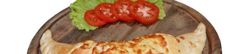Stangerl - Pizzeria Bella Italia