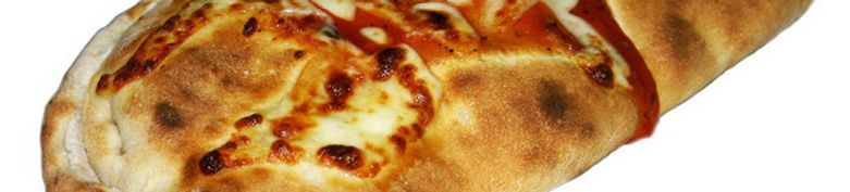 Pizza Stangerl  - Pizzeria David