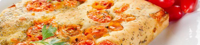 Pizza - John Pizza