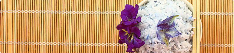 Lius Sushi Sets  - Liu's Wok Mariahilf