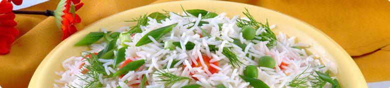 Beilagen - Asian Cooking Restaurant