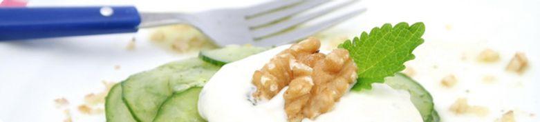 Salate - Ayam Zaman