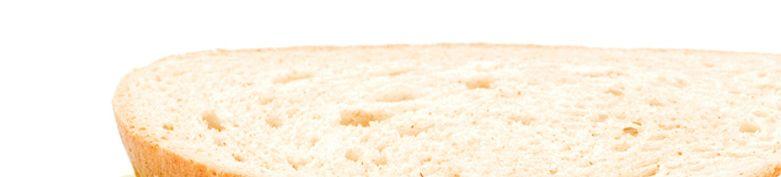 Sandwich und Semmel - Gellert Imbiss