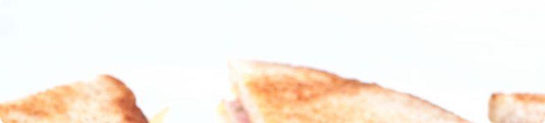 Toast Menü - Quick Burger & Toast