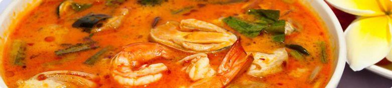 Mittagsmenü - Gingersushi