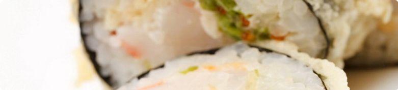Gyoza (Teigtaschen) - Donasia Restaurant & Lucky Box