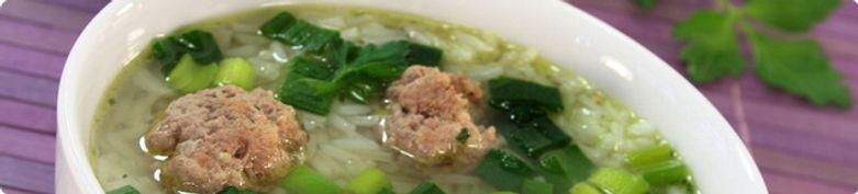 Vorspeisen - Viet House Restaurant