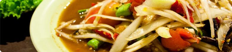 """Chinesische Spezialitäten - China Restaurant """"Kaiserreich"""""""