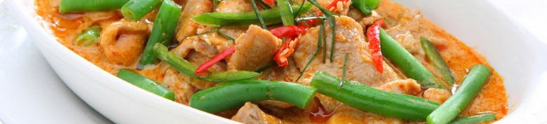 Rindfleisch - Wok Sushi Speising
