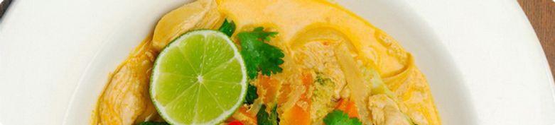 Mittagsmenüs - MaiVy Vietnam Restaurant
