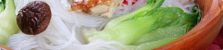 Isaan-Gerichte  - Happy Thai Imbiss