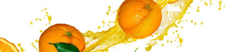 Alkoholfreie Getränke- Fruchtsäfte - Ihr Nahversorger - Supermarkt
