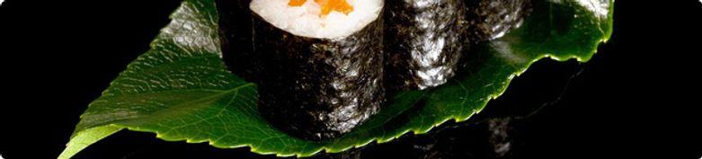 Sushi einzeln  - SOYA Japanisches Restaurant