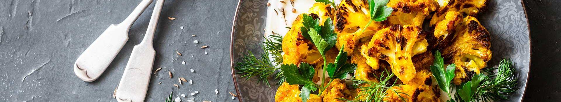 The Taste of India Lieferservice in Traiskirchen