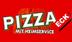 Logo von Pizza-Eck