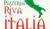Lieferservice Riva Italia in Wien 1150 Mjam