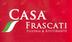 Logo von Casa Frascati