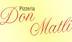 Logo von Don Matli