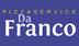 Logo von Da Franco