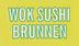 Lieferservice Wok Sushi Brunnen in Wien 1210 Mjam