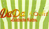 Logo von Dada kocht