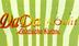 Lieferservice Dada kocht in Wien 1110 Mjam