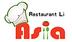 Lieferservice Asia Restaurant Li in Wien 1110 Mjam