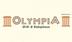 Logo von Olympia Grill- & Kebaphaus