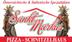 Lieferservice Sankt Markus  in Wiener Neustadt 2700 Mjam