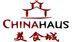 Logo von Chinahaus