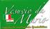 Lieferservice Vesuvio da Mario in Wien 1150 Mjam