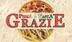 Logo von Pizza & Pasta Grazie