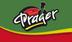 Logo von Prager Saloon