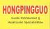 Logo von Hongpingguo