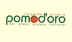 Logo von Pomodoro