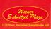Logo von Wiener Schnitzel Plaza