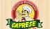 Logo von Pizzeria Caprese