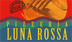 Lieferservice Luna Rossa in Wien 1090 Mjam
